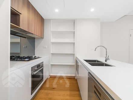 518/100 Fairway Drive, Norwest 2153, NSW Apartment Photo