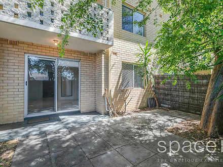 9/11 Stirling Road, Claremont 6010, WA Apartment Photo