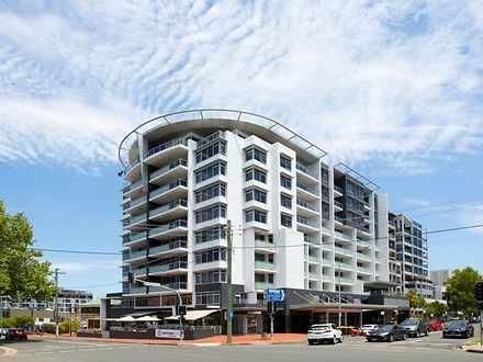 9/19A Market Street, Wollongong 2500, NSW Unit Photo