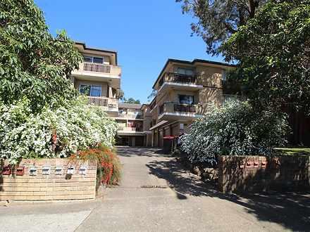 4/26 Colin Street, Lakemba 2195, NSW Unit Photo