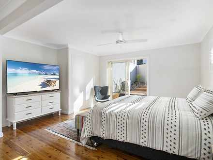 28A Painters Lane, Terrigal 2260, NSW Studio Photo