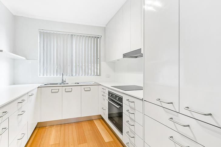 2/63 Hercules Street, Chatswood 2067, NSW Unit Photo