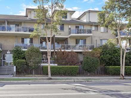 34/14-20 Parkes Avenue, Werrington 2747, NSW House Photo