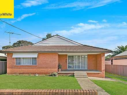 8 Flinders Street, Mount Druitt 2770, NSW House Photo