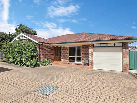 51A Midson Road, Epping 2121, NSW House Photo