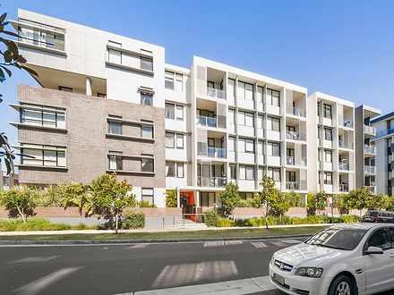 309/3 Sunbeam Street, Campsie 2194, NSW Apartment Photo