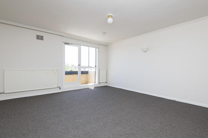 41/145 Canterbury Road, Toorak 3142, VIC Apartment Photo