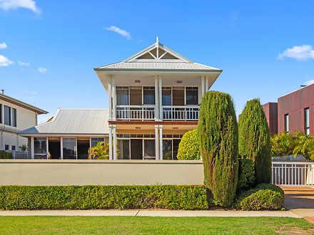 67 Ranelagh Crescent, South Perth 6151, WA House Photo