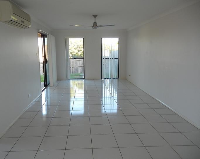 1/49 Jasmine Circuit, Ormeau 4208, QLD Duplex_semi Photo