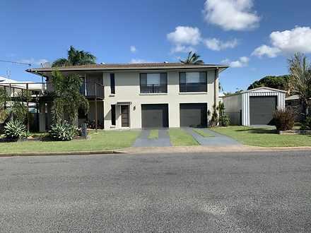 6 Brighton Street, Point Vernon 4655, QLD House Photo