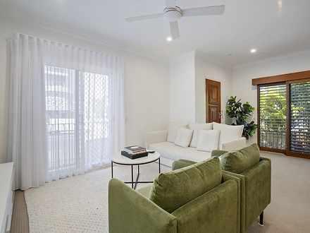 3/47 Chelsea Avenue, Broadbeach 4218, QLD Townhouse Photo