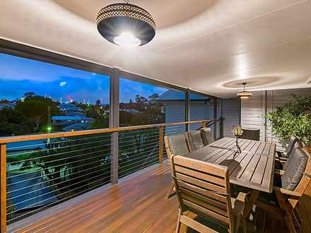 18 Paramount Terrace, Seven Hills 4170, QLD House Photo