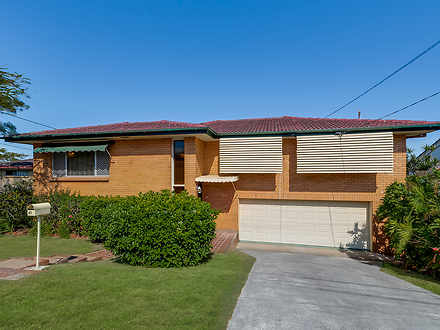 41 Le Grand Street, Macgregor 4109, QLD House Photo