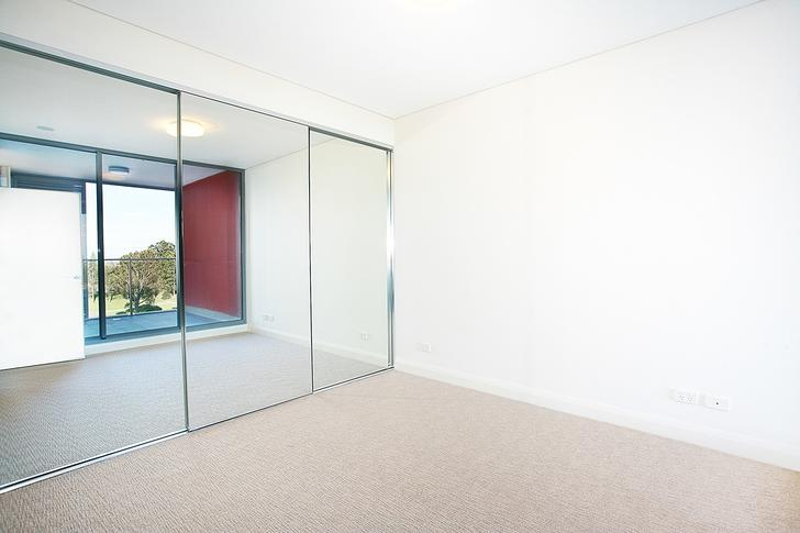 1011/99 Forest Road, Hurstville 2220, NSW Apartment Photo