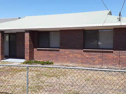 2 Greenham Street, Raceview 4305, QLD House Photo