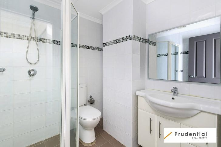 08/02 Castlereagh Street, Liverpool 2170, NSW Apartment Photo