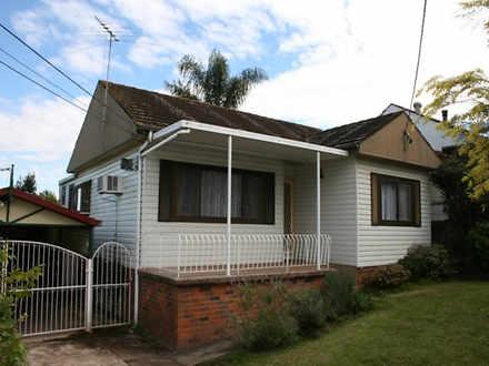 8 Yvonne Street, Seven Hills 2147, NSW House Photo