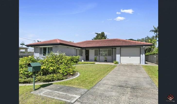 25 Purbeck Place, Edge Hill 4870, QLD House Photo