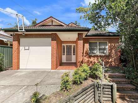 47A Milton Avenue, Eastwood 2122, NSW House Photo