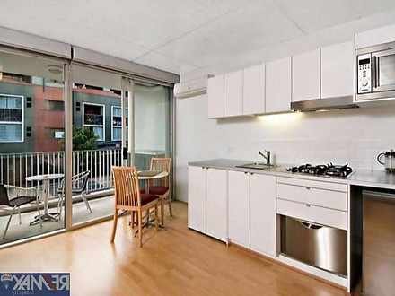 108/82 Alfred Street, Fortitude Valley 4006, QLD Studio Photo