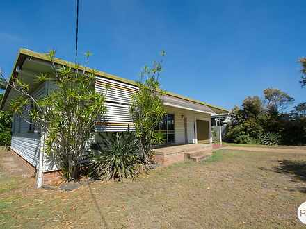 32 Faldt Street, Norville 4670, QLD House Photo