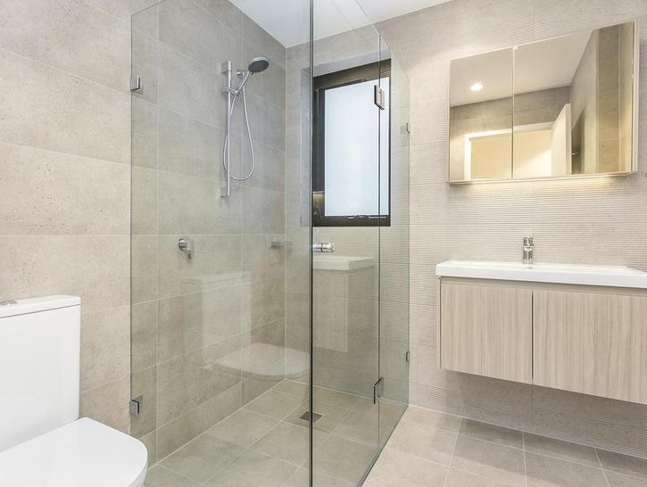 B514/2 Livingstone Avenue, Pymble 2073, NSW Apartment Photo