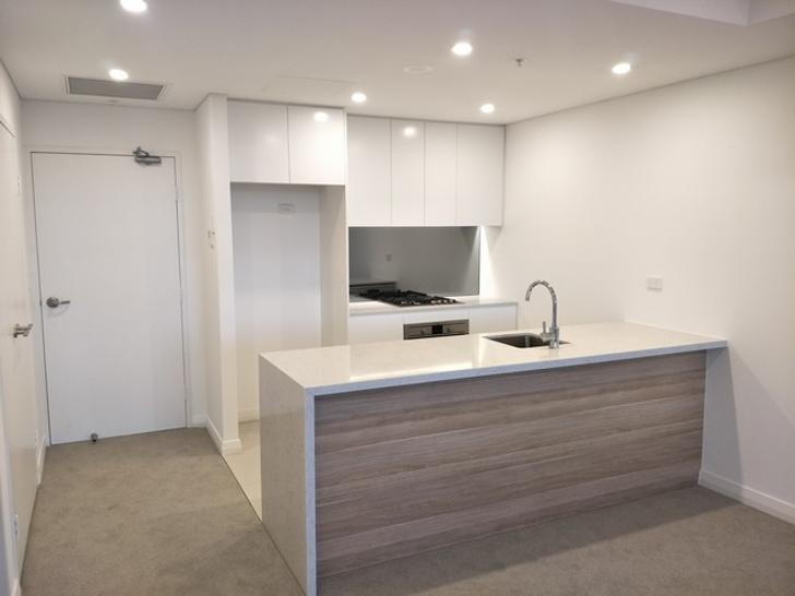 B5107/16 Constitution Road, Ryde 2112, NSW Apartment Photo