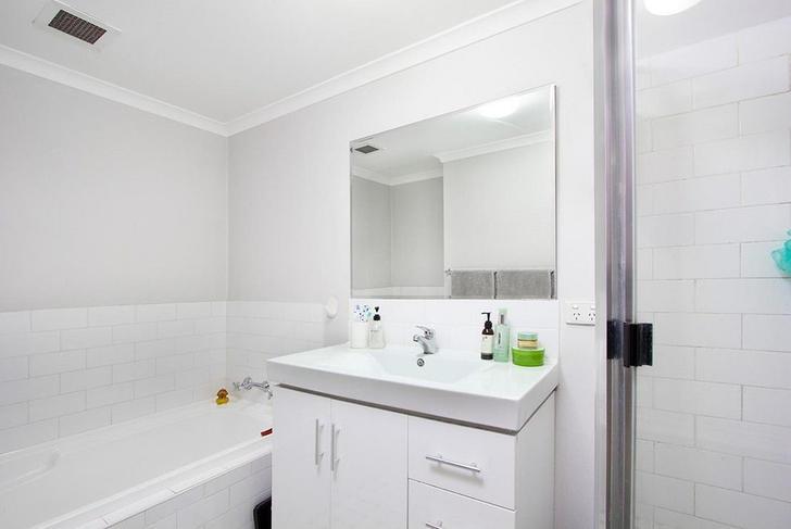 38 Cooyong Crescent, Toongabbie 2146, NSW Apartment Photo