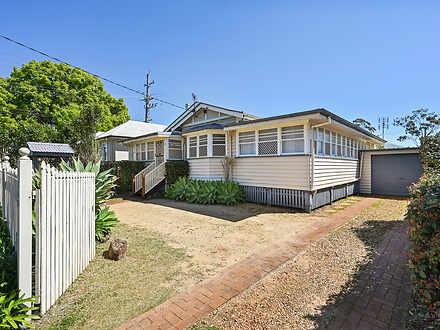 149 Holberton Street, Newtown 4350, QLD House Photo