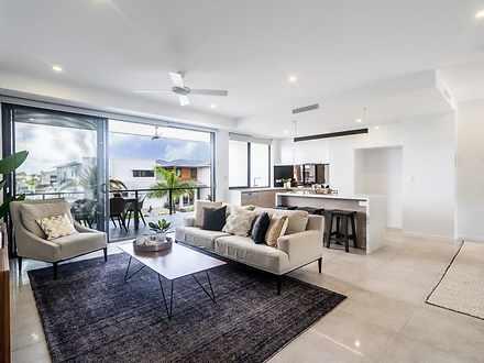 42 Park Cove Boulevard, Hope Island 4212, QLD Townhouse Photo