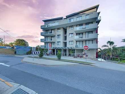 404/52 Oaka Lane, Gladstone Central 4680, QLD Apartment Photo