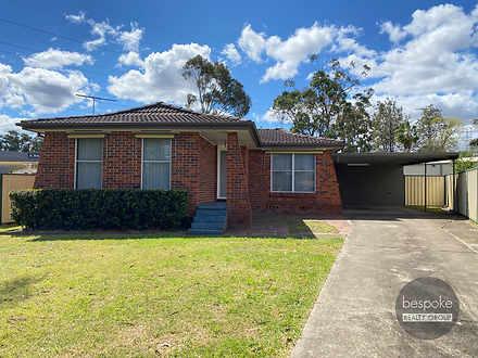 16 Orleton Place, Werrington County 2747, NSW House Photo