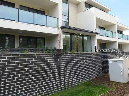 106/519-521 High Street Road, Mount Waverley 3149, VIC Apartment Photo