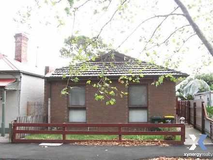 31 Ivan Street, Fitzroy North 3068, VIC House Photo