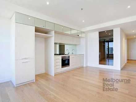 1902/38 Albert Road, South Melbourne 3205, VIC Apartment Photo