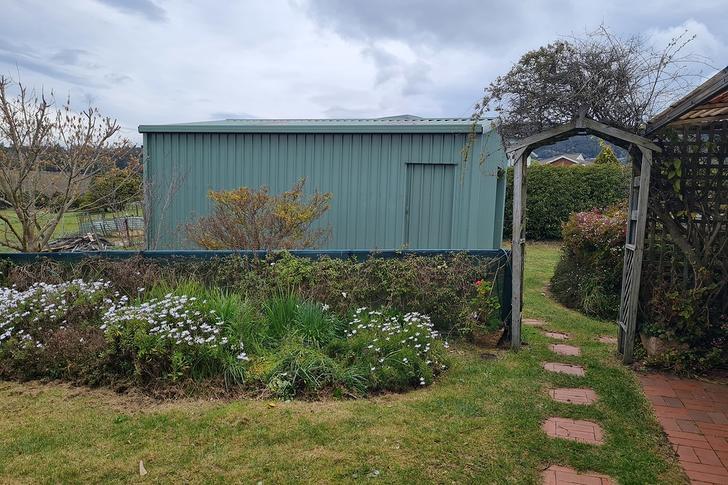 41 Grandview Drive, South Spreyton 7310, TAS House Photo