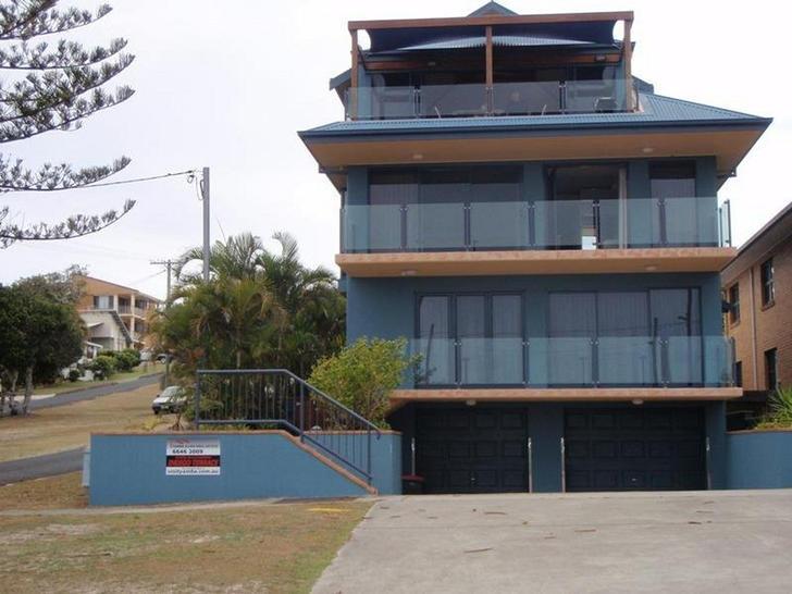 2/29 Clarence Street, Yamba 2464, NSW Unit Photo
