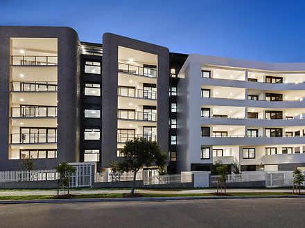 703/28 Gallway Street, Windsor 4030, QLD Apartment Photo