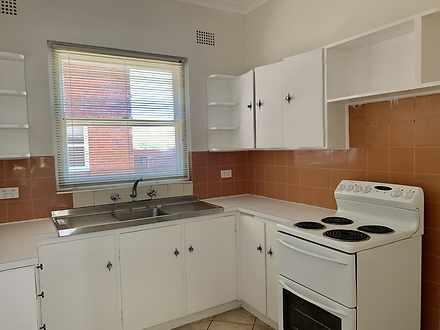 3/24 Park Street, Kogarah 2217, NSW Apartment Photo