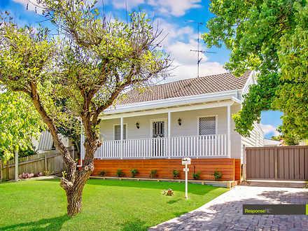 20 Oxford Street, Riverstone 2765, NSW House Photo
