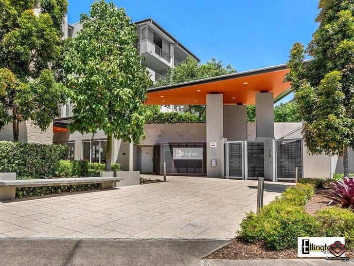 ID:21081644/71 Beeston Street, Teneriffe 4005, QLD Apartment Photo