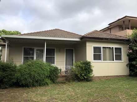 7 Wenden Street, Fairfield 2165, NSW House Photo