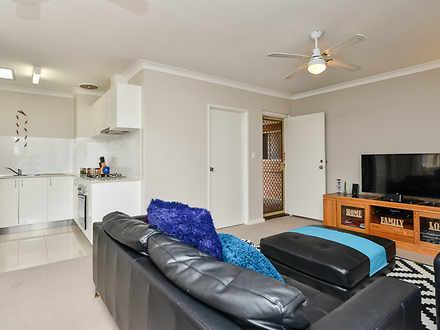 9A/3 Cullen Street, Shenton Park 6008, WA Apartment Photo