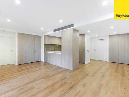 G07/28-34 Carlingford Road, Epping 2121, NSW Apartment Photo