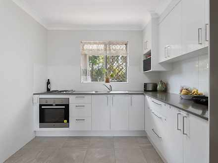 4/14 Balmain Street, Wooloowin 4030, QLD Apartment Photo