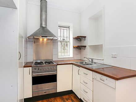 5/115 Carrington Road, Coogee 2034, NSW Apartment Photo