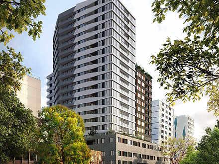 220/23 Batman Street, West Melbourne 3003, VIC Apartment Photo