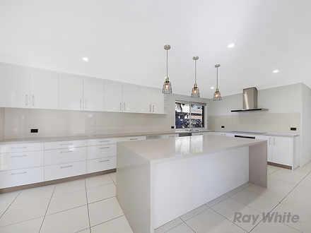 26 Kyeema Crescent, Bald Hills 4036, QLD House Photo