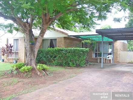 49 Crestridge Crescent, Morayfield 4506, QLD House Photo