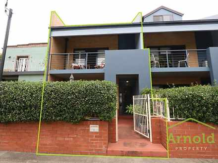 1/69 Lindsay Street, Hamilton 2303, NSW Townhouse Photo